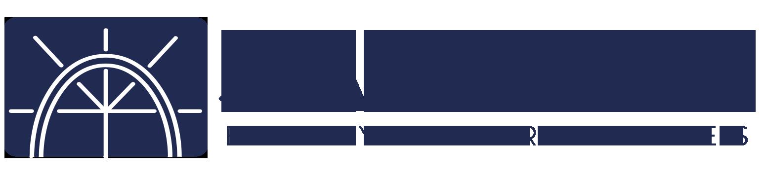 Saviano SRL, Forniture per Dentisti Napoli, Prodotti Ortodonzia, Prodotti Ortodonzia Napoli, Lavoro Dentisti Napoli, Lavori Odontoiatra Napoli